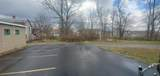 144 Pleasant Street - Photo 6