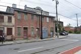 1541 Elm Street - Photo 1