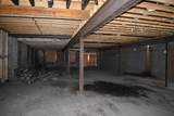 1541 Elm Street - Photo 11