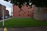 1541 Elm Street - Photo 3