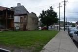1541 Elm Street - Photo 4