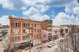 1150 Vine Street - Photo 26