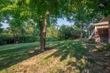 7782 Concord Hills Lane - Photo 33