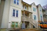 933 Auburnview Drive - Photo 1
