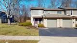 569 Winona Drive - Photo 1