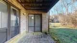 569 Winona Drive - Photo 10