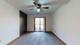 569 Winona Drive - Photo 21
