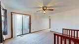 569 Winona Drive - Photo 30