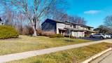 569 Winona Drive - Photo 36