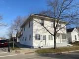 402-404 Mulberry Street - Photo 2