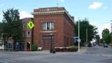 3600 Montgomery Road - Photo 1