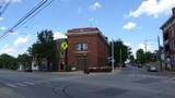 3600 Montgomery Road - Photo 2
