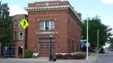3600 Montgomery Road - Photo 3
