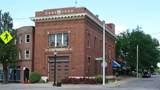 3600 Montgomery Road - Photo 4