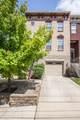 3216 Linwood Avenue - Photo 1
