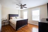 3216 Linwood Avenue - Photo 13