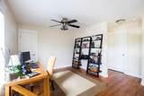 3216 Linwood Avenue - Photo 15