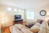 3216 Linwood Avenue - Photo 5