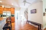 3216 Linwood Avenue - Photo 7