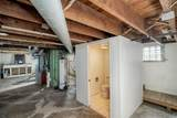 3951 Red Bank Road - Photo 14