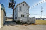 3951 Red Bank Road - Photo 18