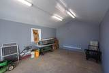 3951 Red Bank Road - Photo 23