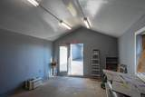 3951 Red Bank Road - Photo 24