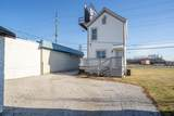 3951 Red Bank Road - Photo 25