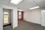 3951 Red Bank Road - Photo 4