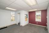 3951 Red Bank Road - Photo 6