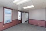 3951 Red Bank Road - Photo 8