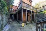 542 Liberty Hill - Photo 10