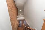 542 Liberty Hill - Photo 16