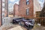 433-435 Hopkins Street - Photo 23