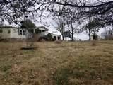 10029 Bradysville Road - Photo 1