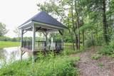9526 Lakeside Estates Drive - Photo 11
