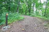 9526 Lakeside Estates Drive - Photo 12