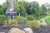 9526 Lakeside Estates Drive - Photo 13