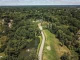 9526 Lakeside Estates Drive - Photo 14