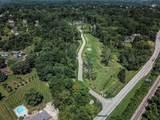 9526 Lakeside Estates Drive - Photo 15