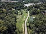 9526 Lakeside Estates Drive - Photo 18