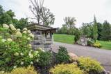 9526 Lakeside Estates Drive - Photo 20