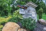 9526 Lakeside Estates Drive - Photo 22