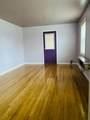 420 Home Avenue - Photo 2