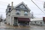 3661 Paxton Avenue - Photo 1