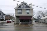 3661 Paxton Avenue - Photo 2