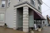 3661 Paxton Avenue - Photo 3