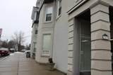 3661 Paxton Avenue - Photo 5