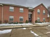 10490 West Road - Photo 1