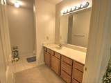 10490 West Road - Photo 13